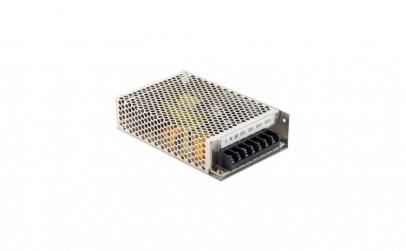 Transformator banda LED DRIVER 100W IP20