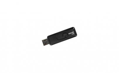 Memorie USB Maxell Venture, 8GB, USB 2.0