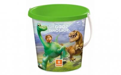 Galetusa Good Dinosaur