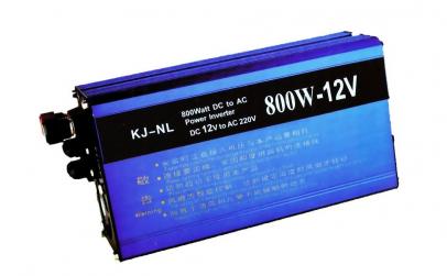Invertor 800W 12-220V