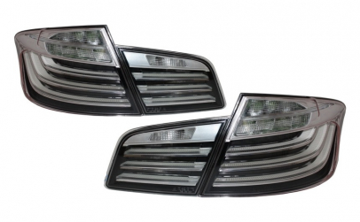 Set 2 stopuri LED compatibil cu BMW
