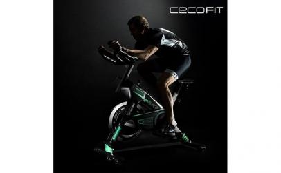 Bicicleta Stationara Cecofit UltraFelx
