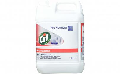 Detergent baie 5L