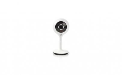 Camera Smart WiFi IP HD 720p -20 - 50