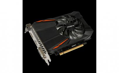 VGA GB GTX 1050 N1050D5 2GD