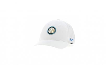 Sapca unisex Nike Inter U BV6422-100