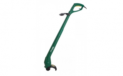 Motocoasa Power Trimmer,Kingfisher,250 W