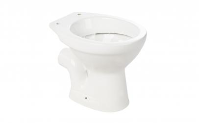 Vas wc ceramica sanitara