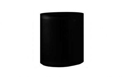 Boxa wireless Bang & Olufsen BeoPlay M3,