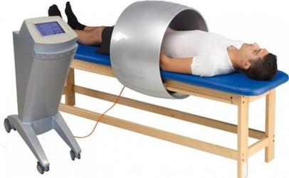 Masaj si magnetoterapie