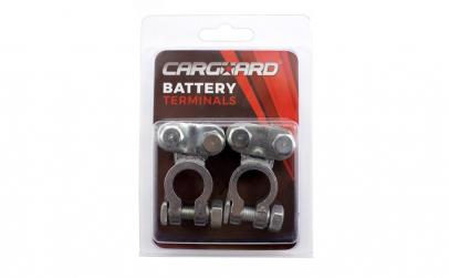 Set Borne Baterii Auto