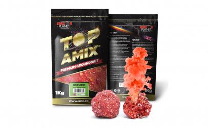 TOP AMIX USTUROI 1kg