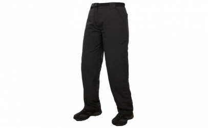 Pantaloni outdoor Trespass Janel