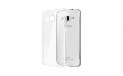 Husa Samsung A7 2015 Flippy Tpu