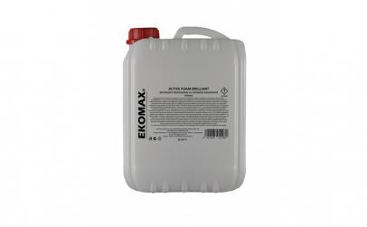 Detergent spuma activa 5L