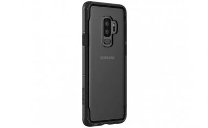 Husa Samsung Galaxy S9 Ipaky Survival