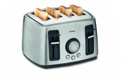 Prajitor de paine Trisa Family Toast
