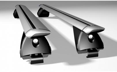 Bare transversale aluminiu Wingbar