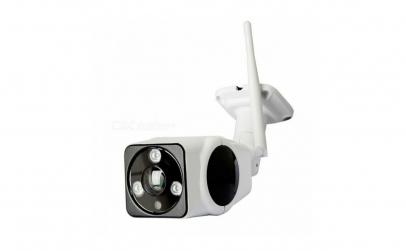 Camera supraveghere IP