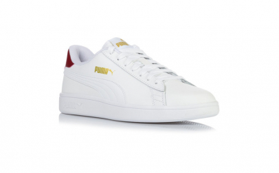 Pantofi sport barbati Puma Smash V2 L