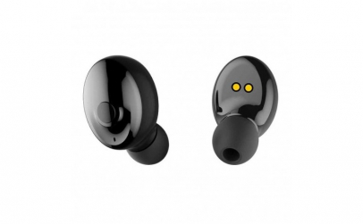 Casti Techstar® XC12 cu Bluetooth 5.0