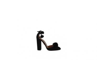Sandale Aquazzura