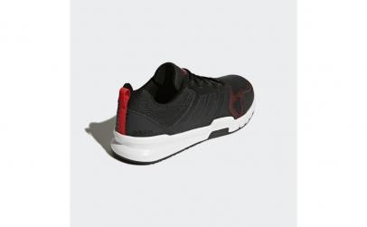 Pantofi Sport Adidas Essential Star