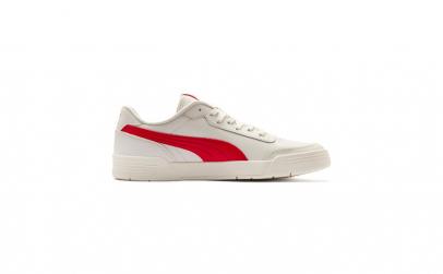 Pantofi sport barbati Puma Caracal