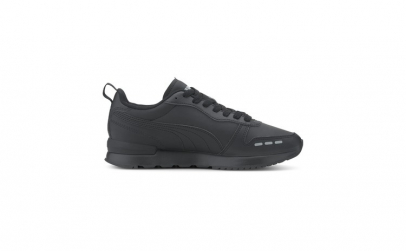 Pantofi sport barbati Puma R78 SL