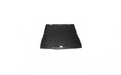 Covor portbagaj BMW X5 E70