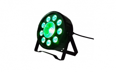 Proiector bar 9 led-uri