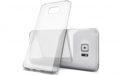 Husa silicon Samsung Galaxy Note 5