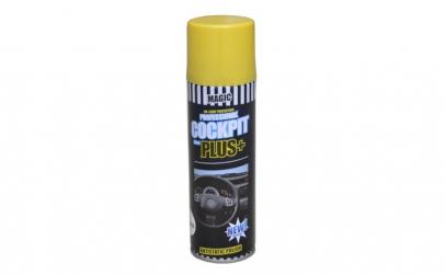 Magic Spray bord silicon lamaie 220ml