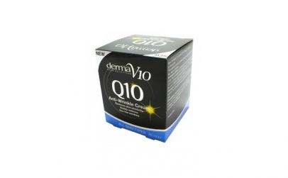 Derma V10 Tech Solutions - Crema