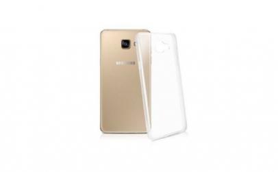 Husa Samsung J1 Flippy Tpu Transparent