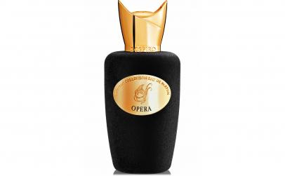 Tester apa de parfum Sospiro Opera
