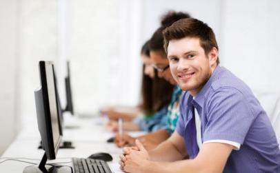 Curs Online Cambridge - TOEFL