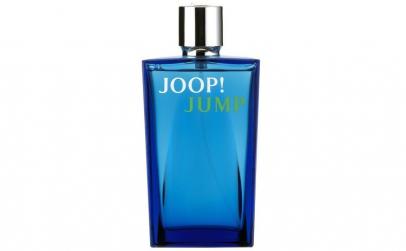 Apa de Toaleta Joop! Jump, Barbati, 100