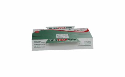 Capcana Geotrap-Gel