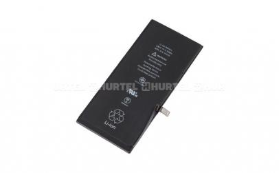 Baterie pentru iPhone 7 Plus