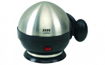 Fierbator oua Zass ZEB 07, 350W, 7