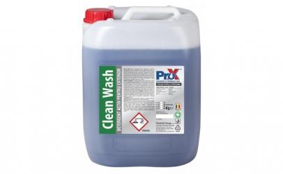 Spuma activa Clean Wash bidon 22kg