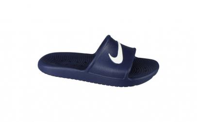 Slapi barbati Nike Kawa Shower