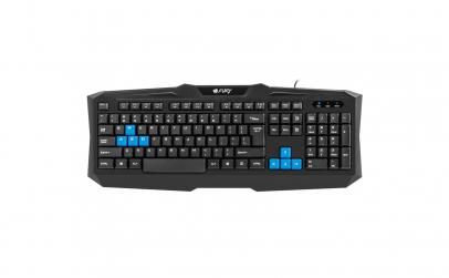 Tastatura gaming
