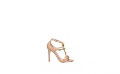 Reduceri pantofi femei cu preturi incepand de la 45 lei   Teamdeals ... 35a5312b263