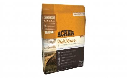 Hrana pisici Acana Cat Wild  5.4 kg