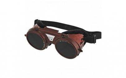 Ochelari protectie sudor, reglabili,