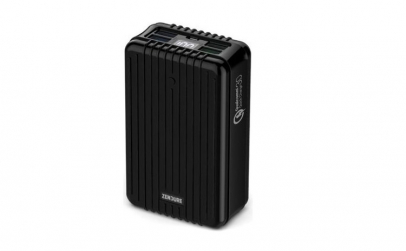 Baterie externa portabila PowerBank
