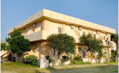 Hotel Athina 3*