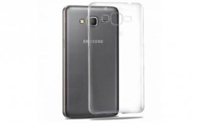 Husa silicon Samsung Galaxy Core Prime